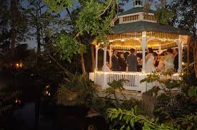 wedding venues in south florida intimate venues for small weddings floridian social