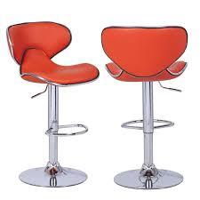 modern orange bar stools 23 best hammock adeco images on pinterest hammocks chaise