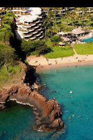 Hawaii exotic travelers images 2711 best hawaii images hawaii travel landscapes jpg