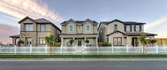 woodside homes at natomas new homes in sacramento ca by