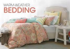 Macys Bedding Bedding Outstanding Macy Bedding 2805546
