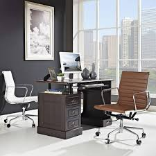 Desk Chair Ideas Benefit Eames Desk Chair And Lounge New Home Design