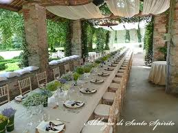 country chic wedding country chic wedding flowers vintage garden wedding inspiration