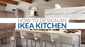 kitchen stylesikea kitchen design ikea kitchen design software
