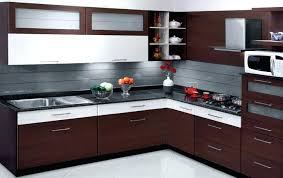 kitchen ideas for small space kitchen ideas for small spaces singapore design pictures modern