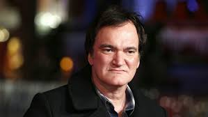 jungle film quentin tarantino california production tax credits going to quentin tarantino s movie