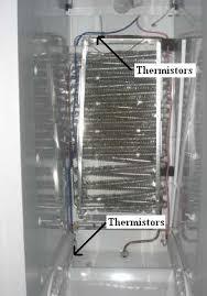 ge wr49x10091 refrigerator damper assembly u2013 appliancepartspros
