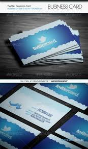 twitter business card images reverse search