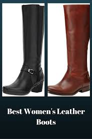 womens boots look leather boots look so and they winter