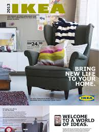 Download Ikea Catalog by Ikea Malaysia Catalogue 2013 Bedding Bed