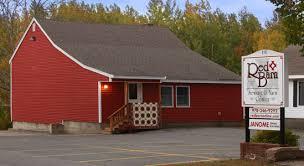 red barn sewing u0026 yarn center u2014 red barn sewing u0026 yarn center
