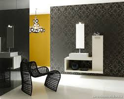 black and yellow bathroom ideas black and white bathroom ideas large and beautiful photos photo