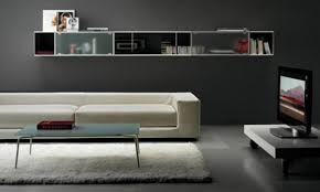 White Floating Wall Shelves by The Benefit Of Installing Floating Wall Shelves In Your Home