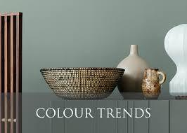 jotun interior u0026 exterior paints explore colour trends u0026 get