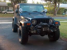 2005 jeep wrangler unlimited rubicon for sale for sale 2005 jeep wrangler unlimited rubicon lj