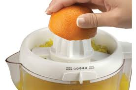 juicer black friday takin u0027 it squeezy 4 great juicers at every price point