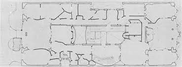 casa batllo floor plan collection of casa batllo floor plan floor plan is different at