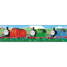 build thomas the train room decor remodel and decors