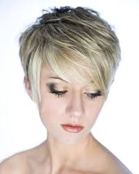 hairstyles that add volume at the crown 20 layered hairstyles for short hair popular haircuts