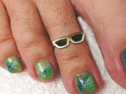 march gel nail designs how to look good 2017 2018 nails pix