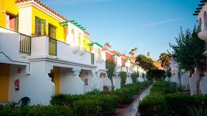 bungalows vistaflor maspalomas spain booking com