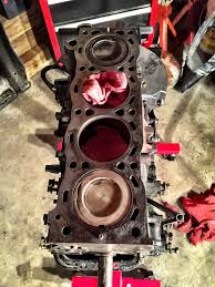 94 toyota pickup head gasket replacement yotatech forums