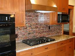 glass tile for kitchen backsplash lunada bay tile kitchen inspirations