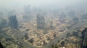 Wildfire Antioch Ca by California Wildfires Blamed For 17 Deaths High Winds Forecast