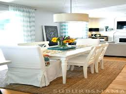 Dining Chair And Table White Tufted Dining Chairs Tufted Dining Room Chairs Beautiful