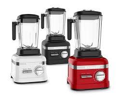 kitchenaid mixer comparison table kitchen aid inspiring kitchenaid artisan stand mixer sale