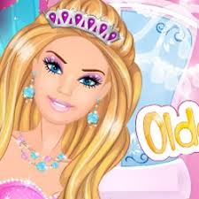 Room Makeover Game Barbie Room Games