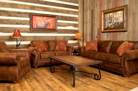 59 stylish rustic style home decor ideas to furnish your western decor ideas home mariannemitchell me