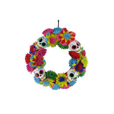 best 25 felt wreath ideas on felt diy felt from wool