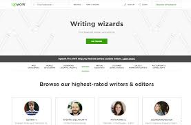 writing white paper 8 writing tools to make you a modern day shakespeare hatchbuck many freelance writers will be happy to interview you on a brief phone call and turn your ideas into a blog post white paper or brochure