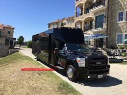 party bus party bus dallas dfw fort worth arlington mansfield