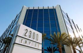 home design outlet center ca high quality images for home design outlet center california buena
