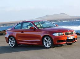bmw 135i coupe 0 60 500hp with turbo upgrade kit for the bmw 135i