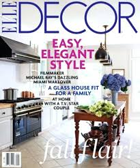 home decor in miami decorations best magazines for home decorating ideas magazines