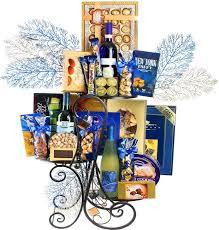 bulk gift baskets 25 best purim baskets 2015 images on gift basket gift