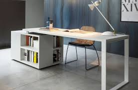 interior accessories for home modern home furniture designs accessories home decor ideas