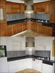 relooker une cuisine ancienne best relooker une cuisine en bois pictures amazing house design