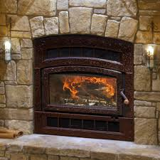fireplace parts and accessories harrisburg pa fireplaces inserts stoves awnings grills pellets