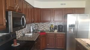 Painter Kitchen Cabinets by Painting Kitchen Cabinets Gray Different Shades Gls Painters