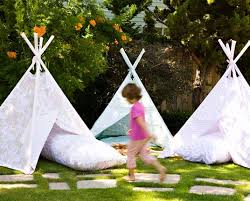 28 best kid friendly backyard fun ideas images on pinterest