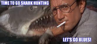 San Jose Sharks Meme - brodyisabluesfan imgflip