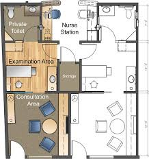 room floor plan maker multi room suite floor plan designed by jain malkin inc