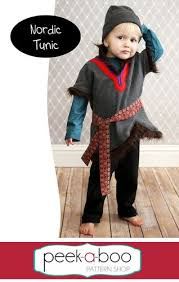Sewing Patterns Halloween Costumes 129 Halloween Sewing Ideas Images Halloween