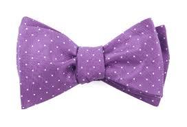 purple lilac purple bow ties purple bowties handmade purple silk bow ties