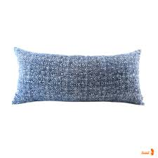 Target Sofa Pillows by Tips Enhance Your Style And Comfort Of Your Home With Decorative