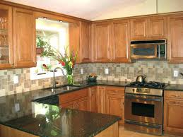 natural maple kitchen cabinets maple kitchen wall cabinets natural maple kitchen cabinets wall